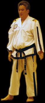 Master Tan